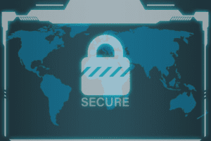a digital security like anti virus to keep my computer safe and online transaction secure