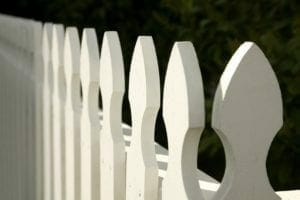 Barriers And Fences